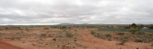 KK field