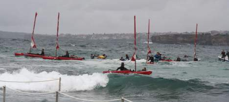 kayak-action[1]
