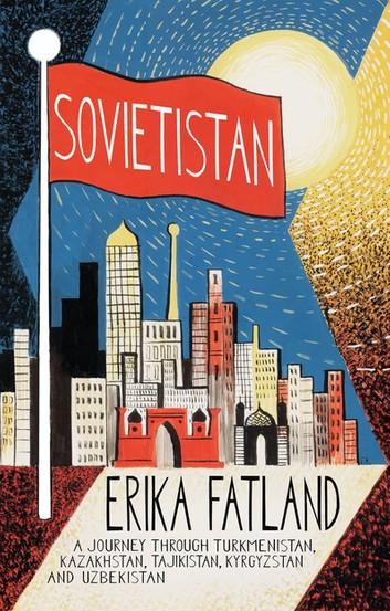 sovietistan-3